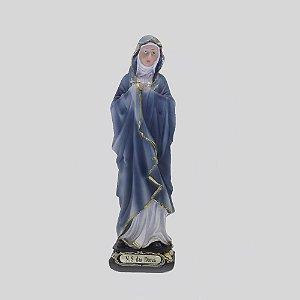 Nossa Senhora das Dores 19 cm (7873)
