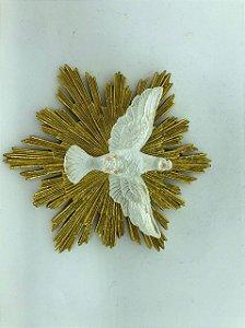 Espírito Santo 14,5 cm (7659)