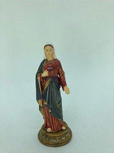 Imaculado Coração de Maria 16 cm (6388)