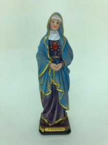 Nossa Senhora das Dores 20 cm (A4768)