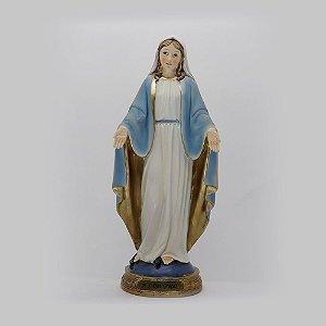Nossa Senhora das Graças 29 cm (3746)