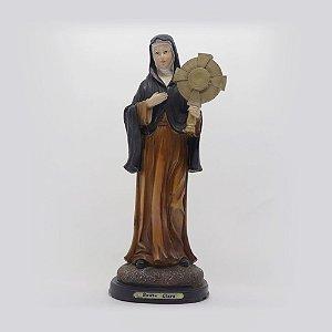 Santa Clara 31 cm (4965)