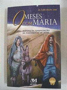 9 Meses com Maria (2131)