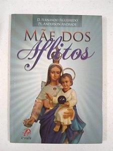 Mãe dos Aflitos (3655)