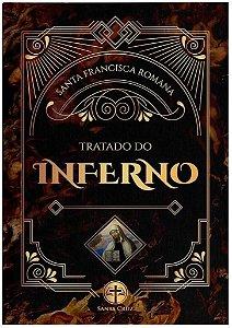 Tratado do Inferno - Santa Francisca Romana (7331)
