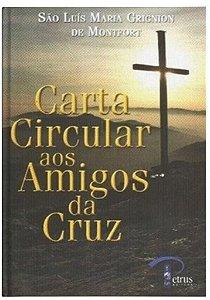 Carta Circular aos Amigos da Cruz (2825)