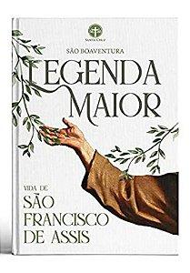 Legenda Maior - São Boaventura (7333)