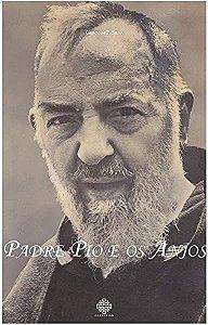 Padre Pio e os Anjos (6552)
