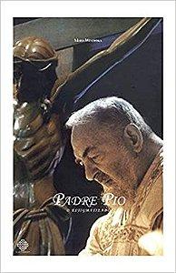 Padre Pio - O Estigmatizado (6621)
