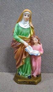 Santa Ana 15 cm (7315)