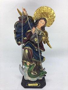 Nossa Senhora do Apocalipse 32,5cm (8194)