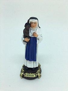 Santa Dulce com Menino 12,5cm (8200)