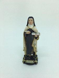 Santa Teresa D'Ávila 12,5cm (8205)