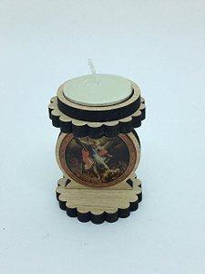Luminária mini - São Miguel (5913)