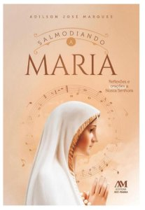 Salmodiando a Maria (8249)