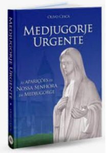 Medjugorje Urgente - Olivo Cesta (0083)