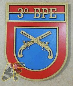 3º BPE