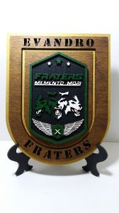 Fraters Airsoft