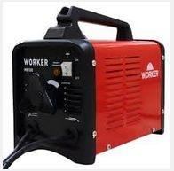 Maquina de solda worker150A
