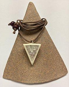 Difusor Pessoal Triângulo para Baixo N17