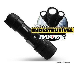 Lanterna Indestrutivel Rayovac Original