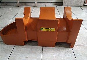 Cavalete tambor Oleo 200L PR-200L Prorosca