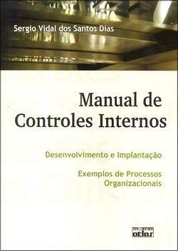 Manual de Controles Internos