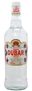 Vodka Dubar