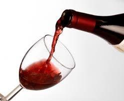 Vinhos Gilioli