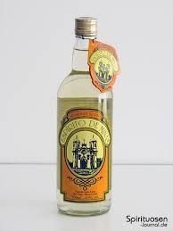 Cachaça Espírito de Minas 750 ml