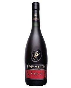 Cognac Frances Remy Martin VSOP 700ml