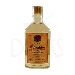 Tequila Mexicana Oredain Extra 200ml