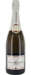 Champagne Frances Louis Roederer Carte Blanche Demi-Sec 750ml