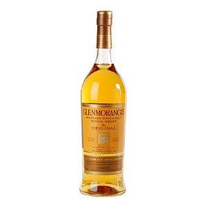 Whisky Escoces Glenmorangie Original 750ml