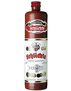 Steinhager Alemao Schlichte Original 700ml