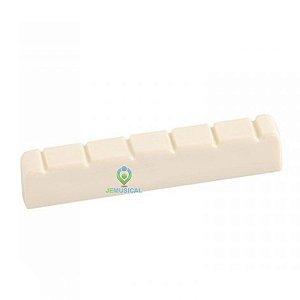 Pestana Violão Nylon Smart Plástico