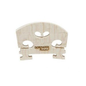 Cavalete Violino 4/4 Maple Dominante