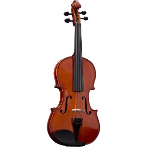 Violino Harmonics 4/4 VA-10