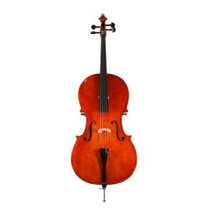 Violoncelo Jahnke 4/4 JVC001
