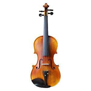 Violino Jahnke 4/4 Profissional Fosco JVI302