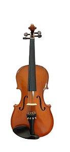Violino 3/4 Michael VNM30 (Seminovo)
