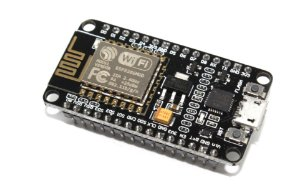 Modulo Wifi ESP8266 NodeMcu ESP12F CP2102 Amica
