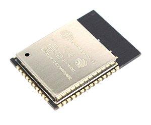 Módulo Wifi ESP32S