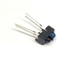 Sensor Óptico Reflexivo Tcrt5000  Arduino, Pic
