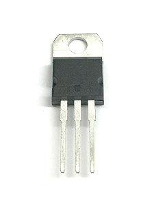 Regulador de tensão 7806
