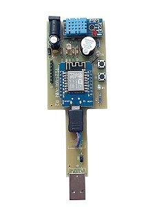 Módulo de Aprendizagem TS21-MAI-MINI R2