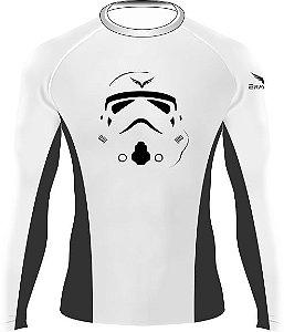 Rashguard - Storm Trooper