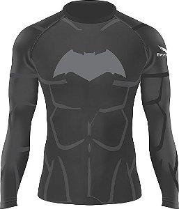 Rashguard - Batman 2