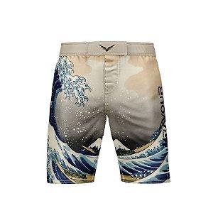 Bermuda NOGI - Wave