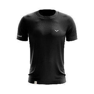 Camiseta - Secret - Bravour - Limited